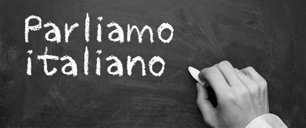 keyvisual_ueber_italiano