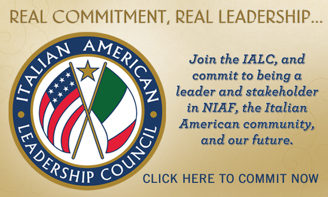 IALC-homepage-banner