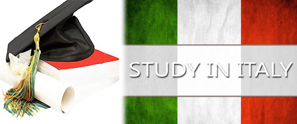 study_in_italy