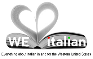 Useful Links For Learning Italian Last Update March 18th 2020 We Love Italian