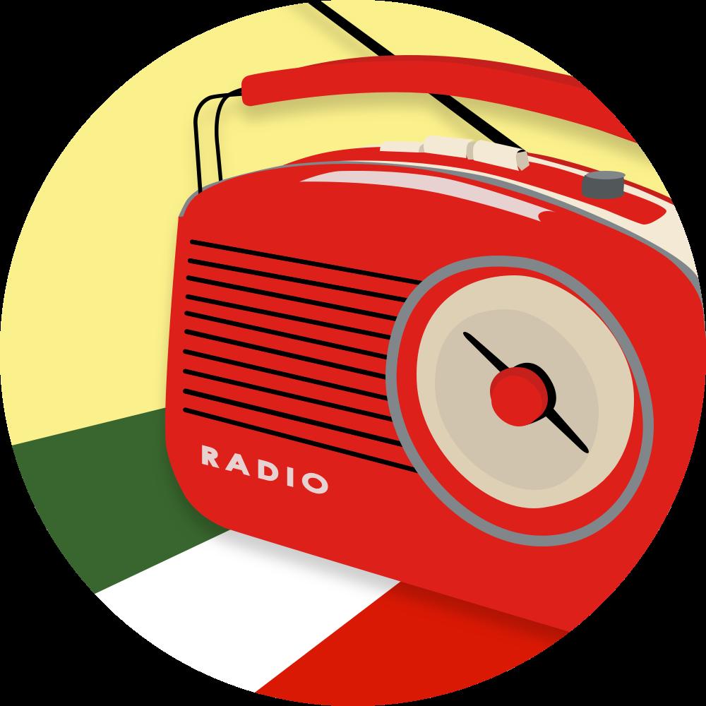 Italian Frequency Your Italian Music Radio In The West Coast We Love Italian