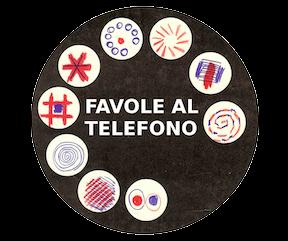 Italian Cultural Institute In Sf Presents Favole Al Telefono Still On Air We Love Italian